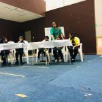 quiz competition 11.jpg