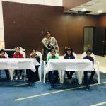 quiz competition 4.jpg