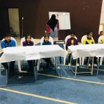 quiz competition 5.jpg