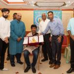Felicitation_to_Dr._Y._Bharath_Shetty.jpg