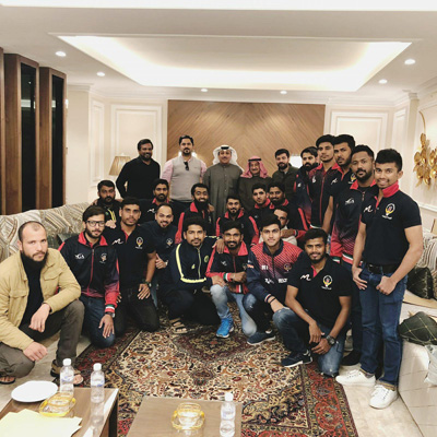 IFL 